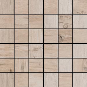 Cerrad Tonella Cream Mozaika 29,7x29,7