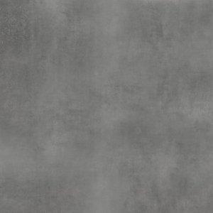 Cerrad Concrete Anthracite 119,7x119,7