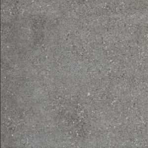 Ceramika Końskie Leo Graphite 33,3x33,3