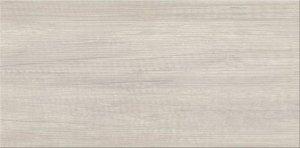 Cersanit Kersen Beige 29,7x60
