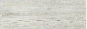 Ceramika Color Lakewood Grey 20X60