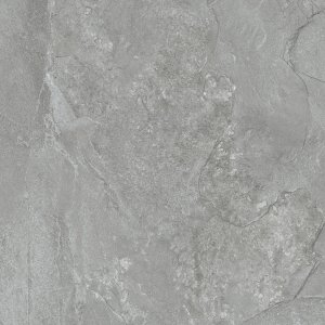 Tubądzin Grand Cave Grey STR 79,8x79,8