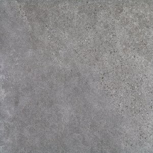 Paradyż Optimal Grafit Płyta Tarasowa 2.0 59,5x59,5