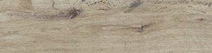 Stargres Siena Beige 15,5x62