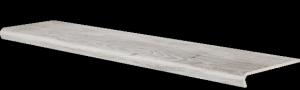 Cerrad Cortone Crema V-shape Stopnica 32x120,2