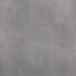 Stargres Stark Pure Grey Lappato 60x60