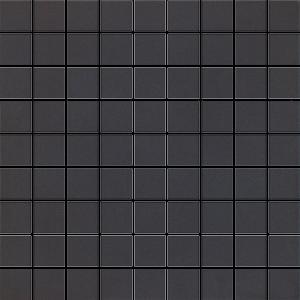 Monotec MT 14 Mozaika M-K-MT 14 29,7x29,7