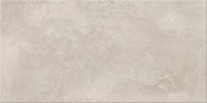 Cersanit Normandie Light Grey 29,7x59,8