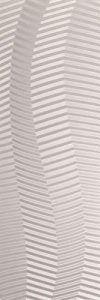 Paradyż Elegant Surface Silver Inserto Struktura B 29,8x89,8