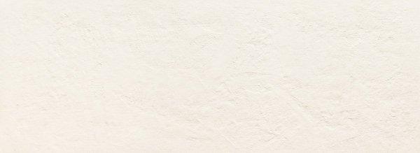 Tubądzin Interval White STR 32,8x89,8