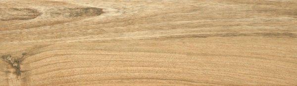 Cerrad Lussaca Sabbia 17,5x60