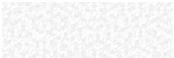 Turia Blanco 20x60