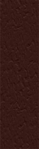 Paradyż Natural Brown Elewacja Duro 6,58x24,5