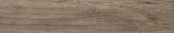 Cerrad Catalea Brown 17,5x90