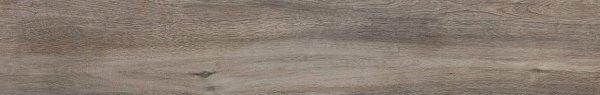 Cerrad Mattina Grigio 19,3x120,2
