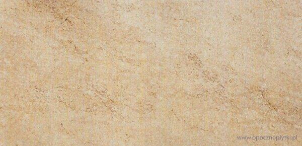 Opoczno Karoo Beige 29,7x59,8