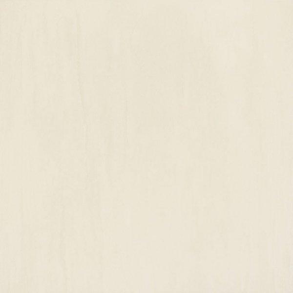 Tubądzin Horizon Ivory 59,8x59,8