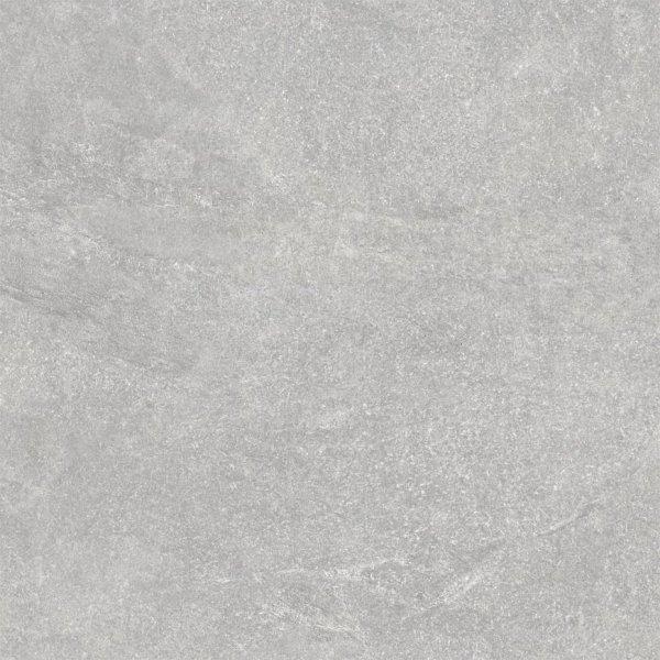 Medina Gris Lappato 60x60