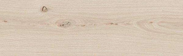 Cersanit Sandwood White 18,5x59,8