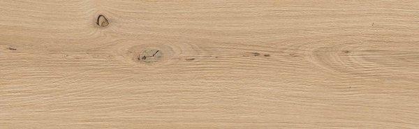 Cersanit Sandwood Beige 18,5x59,8