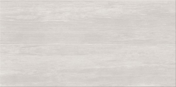 Cersanit Desa White Structure 29,7x59,8