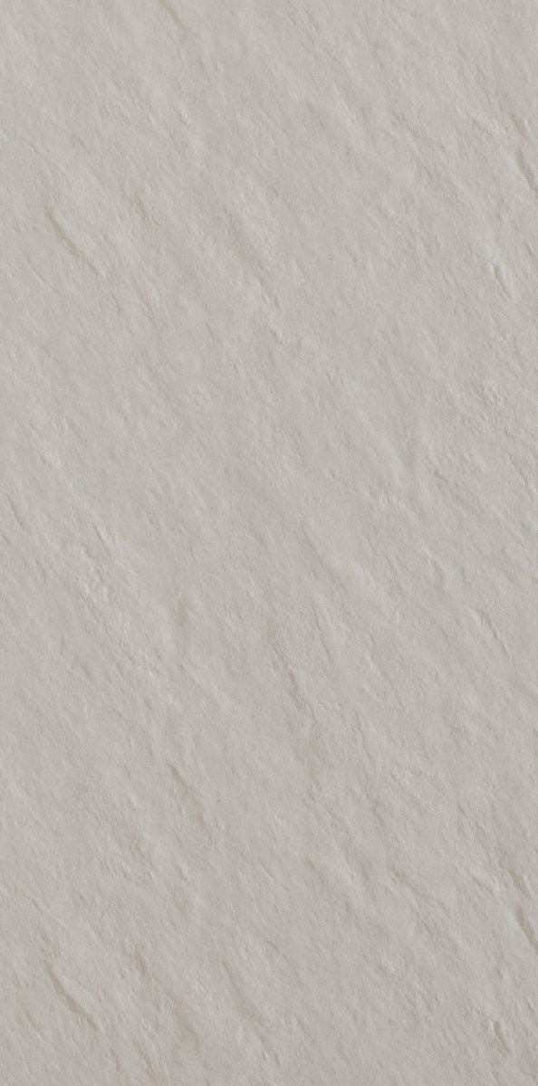 Paradyż Doblo Grys Struktura 29,8x59,8