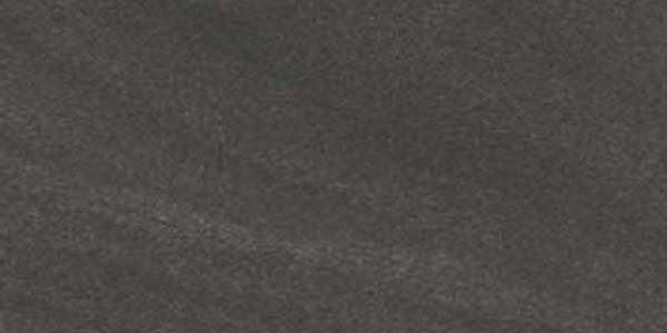 Paradyż Arkesia Grafit Satyna 29,8x59,8