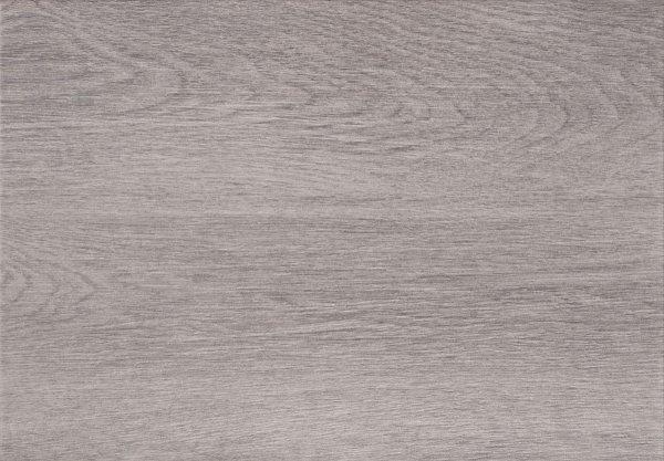 Domino Inverno Grey 25x36