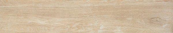 Cerrad Catalea Desert 17,5x90