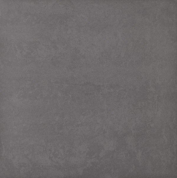 Paradyż Doblo Grafit Poler 59,8x59,8