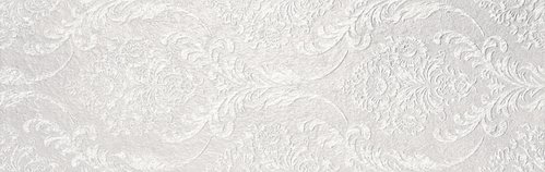 Baldocer Bohemia Sutton Perla 33,3x100