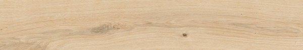 Opoczno Natural Sand 19,8x119,8