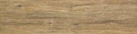 Domino Walnut Brown STR 59,8x14,8