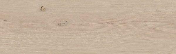 Cersanit Sandwood Cream 18,5x59,8