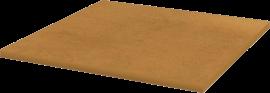 Paradyż Aquarius Brown Klinkier 30x30