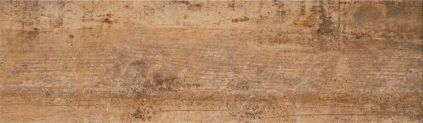 Cerrad Celtis Honey 17,5x60