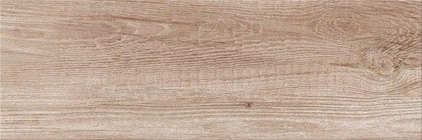 Cersanit Forest Soul Beige 20x60