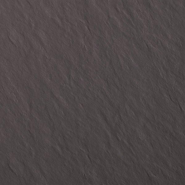 Paradyż Doblo Nero Struktura 59,8x59,8