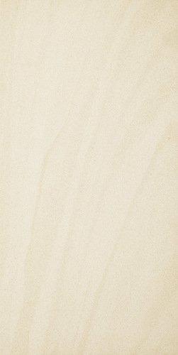 Paradyż Arkesia Bianco Satyna 29,8x59,8