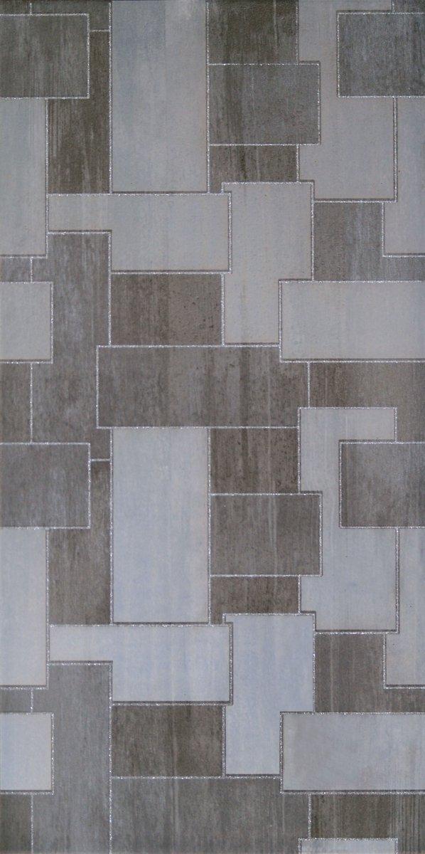 Marazzi Centro Grafit Kwadro 30x60