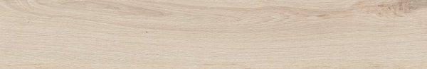 Opoczno Classic Oak White 14,7x89