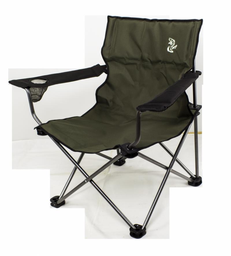 Fotel / krzesełko F1