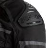 KURTKA TEKSTYLNA RST PRO SERIES ADVENTURE X CE BLACK M (2409)