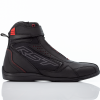 BUTY RST FRONTIER CE BLACK/RED 42 (2746)