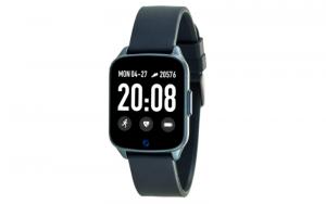 Smartwatch Rubicon RNCE42 niebieski