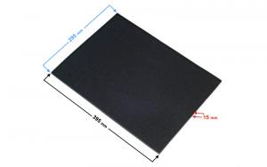 Wkład filtra 15 MM uniwersalny (Gąbka)