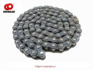 Łańcuch UNIBEAR 525 UX - 104