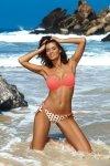 Kostium kąpielowy Emily Coral M-451 (4)