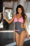 Kostium kąpielowy Beatrix Ardesia-Hollywood M-337 (9)