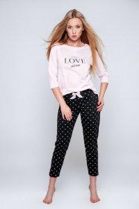 Piżama In Love